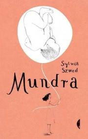 Ok�adka - Mundra