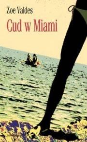Ok�adka - Cud w Miami