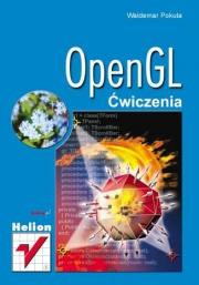Ok�adka - OpenGL. �wiczenia