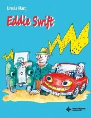 Ok�adka - Eddie Swift