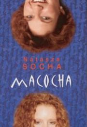 Ok�adka - Macocha