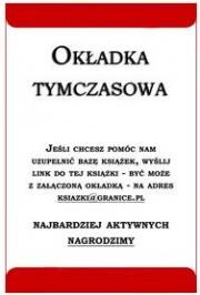 Ok�adka - Duet