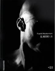 Ok�adka - El Negro i ja