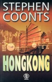 Ok�adka - Hongkong