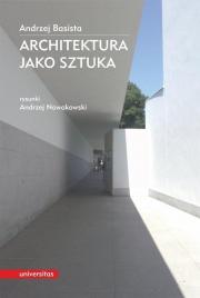 Ok�adka - Kuchnia t�umacza studia o polsko-francuskich relacjach przek�adowych