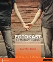 Okładka - Fotokast w fotografii ślubnej