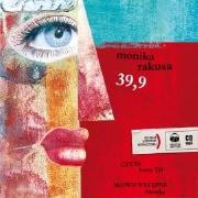 Ok�adka - 39,9. Audiobook