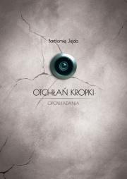 Ok�adka - Otch�a� kropki