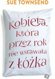 Ok�adka - Wampirek na wsi