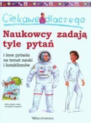Ok�adka - Cie�