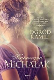 Ok�adka - Ogr�d Kamili