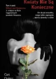 Ok�adka - Kwiaty nie s� konieczne