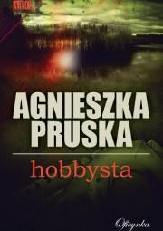 Ok�adka - Hobbysta