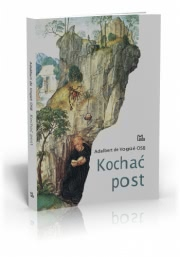 Ok�adka - Kocha� post