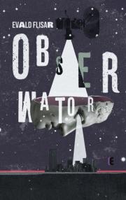 Recenzja - Obserwator