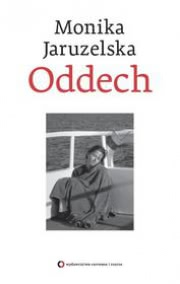 Ok�adka - Oddech