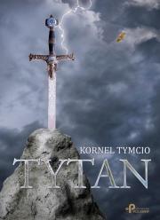 Ok�adka - Tytan