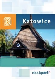 Ok�adka - Katowice. Miniprzewodnik