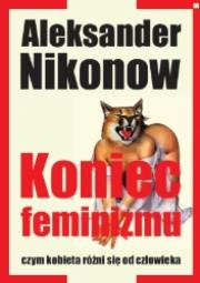 Ok�adka - Czechy i S�owacja. Historia Pa�stw �wiata w XX wieku