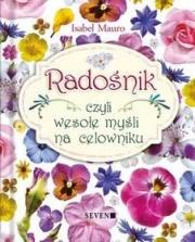 Ok�adka - Dozownik weso�o�ci
