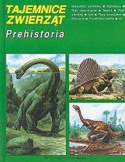 Ok�adka - Prehistoria