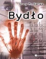 Ok�adka - Byd�o