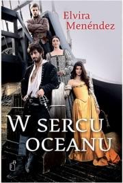 Recenzja - W sercu oceanu