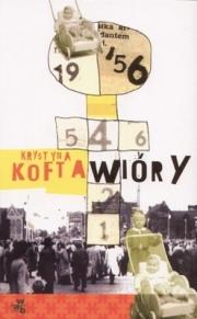 Ok�adka - Wi�ry