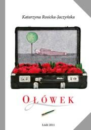 Ok�adka - O��wek