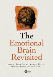Ok�adka - The Emotional Brain Revisited
