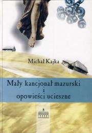 Ok�adka - P�noc