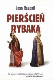 Ok�adka - Syberia