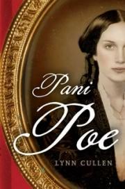 Ok�adka - Pani Poe