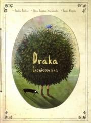 Ok�adka - Draka Ekonieboraka