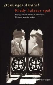 Ok�adka - Kwiat Pustyni. Audiobook