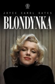 Ok�adka - Blondynka