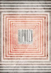 Ok�adka - Hipnoza