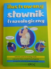 Ok�adka - Mega bryk 4 cz.A. J�zyk polski