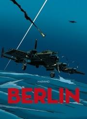 Ok�adka - Berlin
