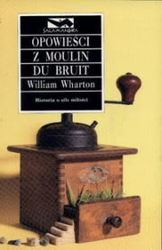 Ok�adka - Opowie�ci z Moulin du Bruit