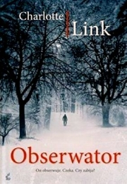Ok�adka - Obserwator