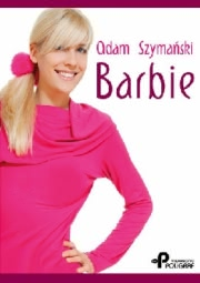 Ok�adka - Barbie