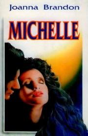 Ok�adka - Michelle