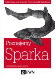 Ok�adka - Advanced written english