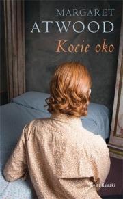 Ok�adka - Ksi�ga bez tytu�u. Audiobook