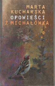 Ok�adka - Opowie�ci z Micha��wka