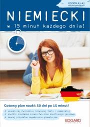 Ok�adka - W�oski Fiszki PLUS dla pocz�tkuj�cych 3