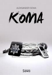 Ok�adka - Koma