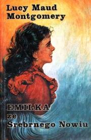 Ok�adka - Emilka ze Srebrnego Nowiu