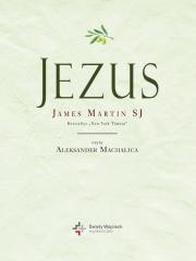 Okładka - Święty Franciszek. Biedaczyna z Asyżu